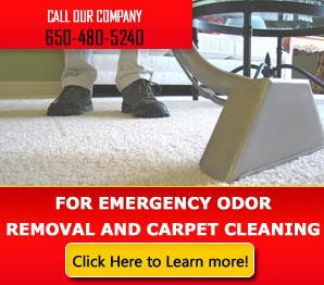 Carpet Cleaning Portola Valley, CA | 650-480-5240 | Best Service