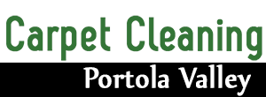 Carpet Cleaning Portola Valley
